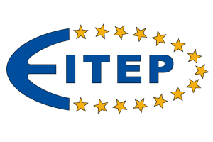EITEP Institute