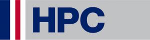 HPC Hamburg
