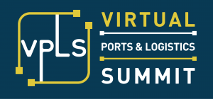 Virtual Ports & Logistics Summit