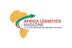 Africa Logistics Magazine