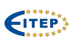 EITEP Institute