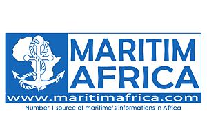 Maritim Africa